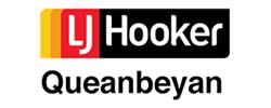LJ Hooker Queanbeyan