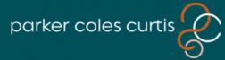 Parker Coles Curtis (since 2021)